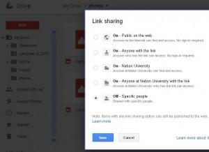 google_public