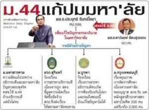 4 universities