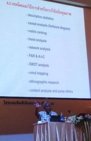 ศาสตราจารย์เกียรติคุณ ดร.มนัส สุวรรณ